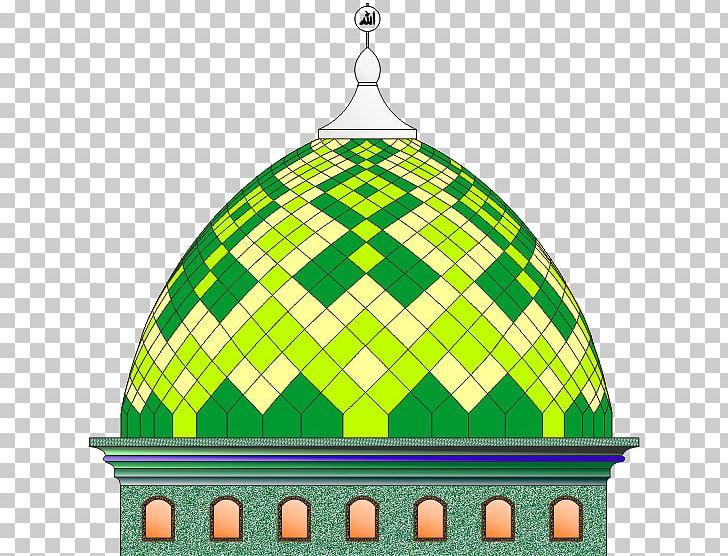 Dome Dian Al Mahri Mosque Harga Kubah Masjid Png Clipart