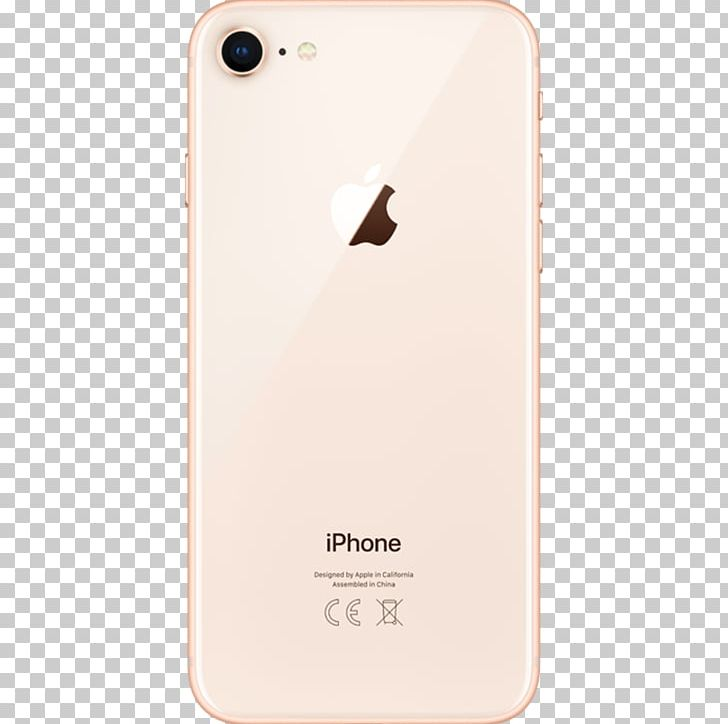 Apple 4G Smartphone LTE PNG, Clipart, Apple, Apple Iphone 8, Communication Device, Earpods, Electronic Device Free PNG Download