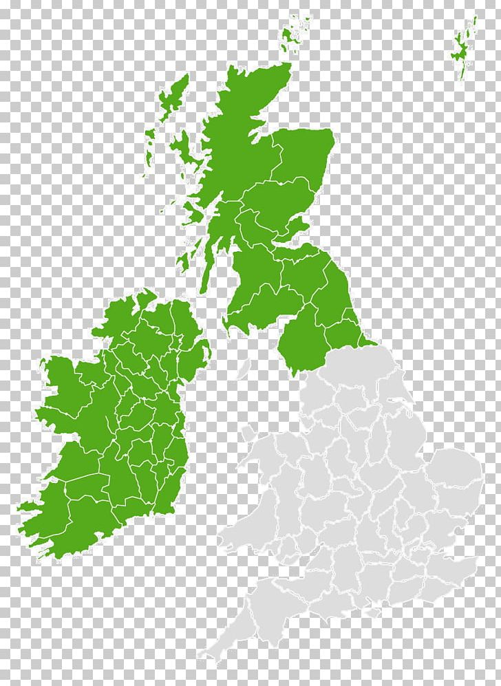 Ireland Map England British Isles PNG, Clipart, Blank Map, British ...