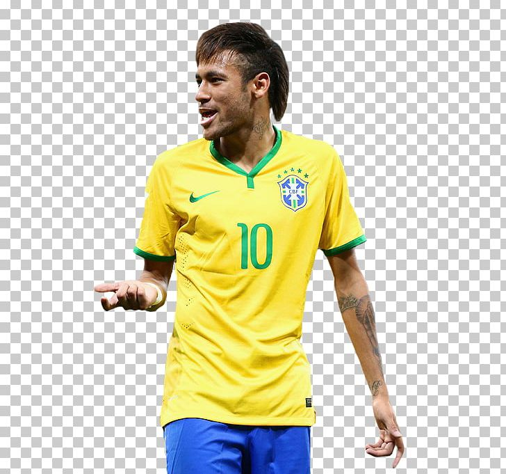Neymar Brazil National Football Team FC Barcelona Croatia National