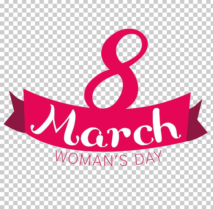 International Women's Day March 8 Woman Wish Happiness PNG, Clipart, Area, Brand, Emotion, Feeling, Feminism Free PNG Download