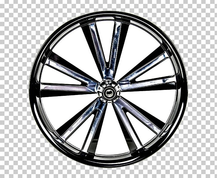 Ford Fiesta Ford Mustang Car Alloy Wheel PNG, Clipart, Alloy Wheel, Automotive Wheel System, Auto Part, Bicycle, Bicycle Part Free PNG Download