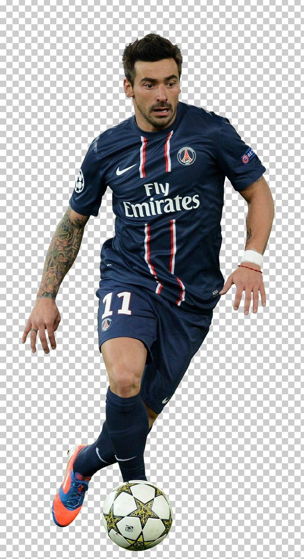 finest selection 30cd6 e6745 Zlatan Ibrahimović Paris Saint-Germain F.C. FC Barcelona ...