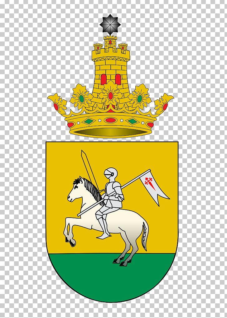 Ayuntamiento De Medina Sidonia Medina Quarter Municipality City PNG, Clipart, Andalusia, City, English, Medina, Medina Quarter Free PNG Download