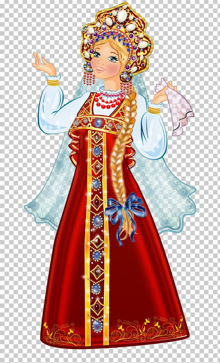 Performance Red Hill Ansichtkaart Holiday Sunday Of St. Thomas PNG, Clipart, Angel, Ansichtkaart, Art, Birthday, Clothing Free PNG Download