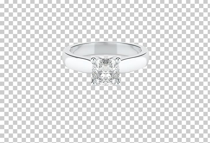 Silver Wedding Ring Body Jewellery PNG, Clipart, Body Jewellery, Body Jewelry, Diamond, Fashion Accessory, Gemstone Free PNG Download