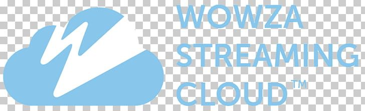 Wowza Streaming Engine Cloud Computing Content Delivery Network