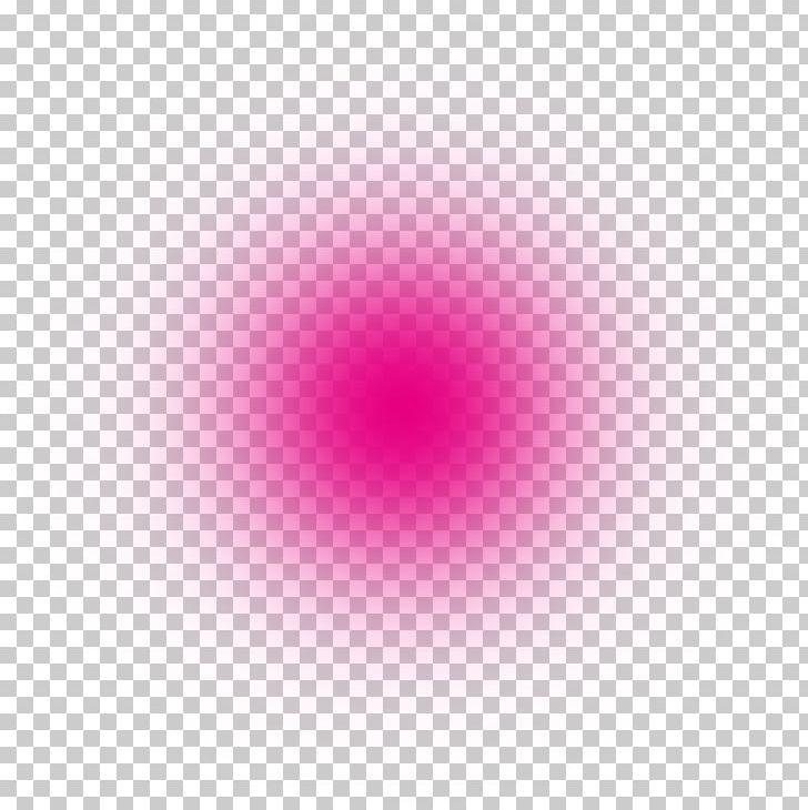 Pink Petal Pattern PNG, Clipart, Art, Circle, Glow, Glowing, Light Free PNG Download