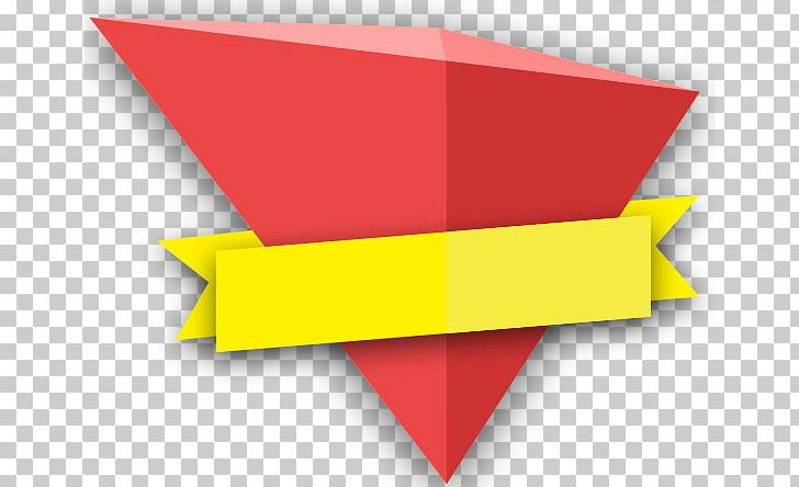 Shape Png Clipart Abstract Shapes Angle Announcement