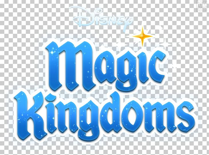 Magic Kingdom Epcot Disney's Animal Kingdom Disneyland Disney's