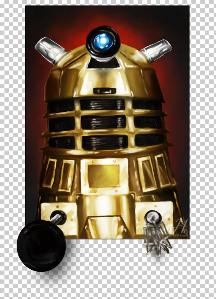 The Daleks Youtube Animated Film Png Clipart Animated Film