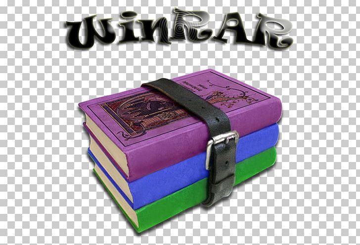 WinRAR MacOS Unrar PNG, Clipart, 64bit Computing, Box, Bzip2