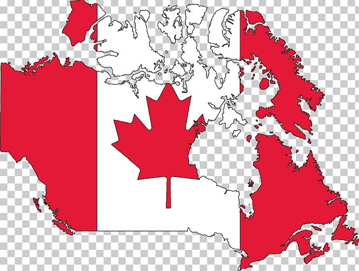 Flag Of Canada Maple Leaf PNG, Clipart, Area, Canada, Fictional Character, Flag, Flag Of The United States Free PNG Download