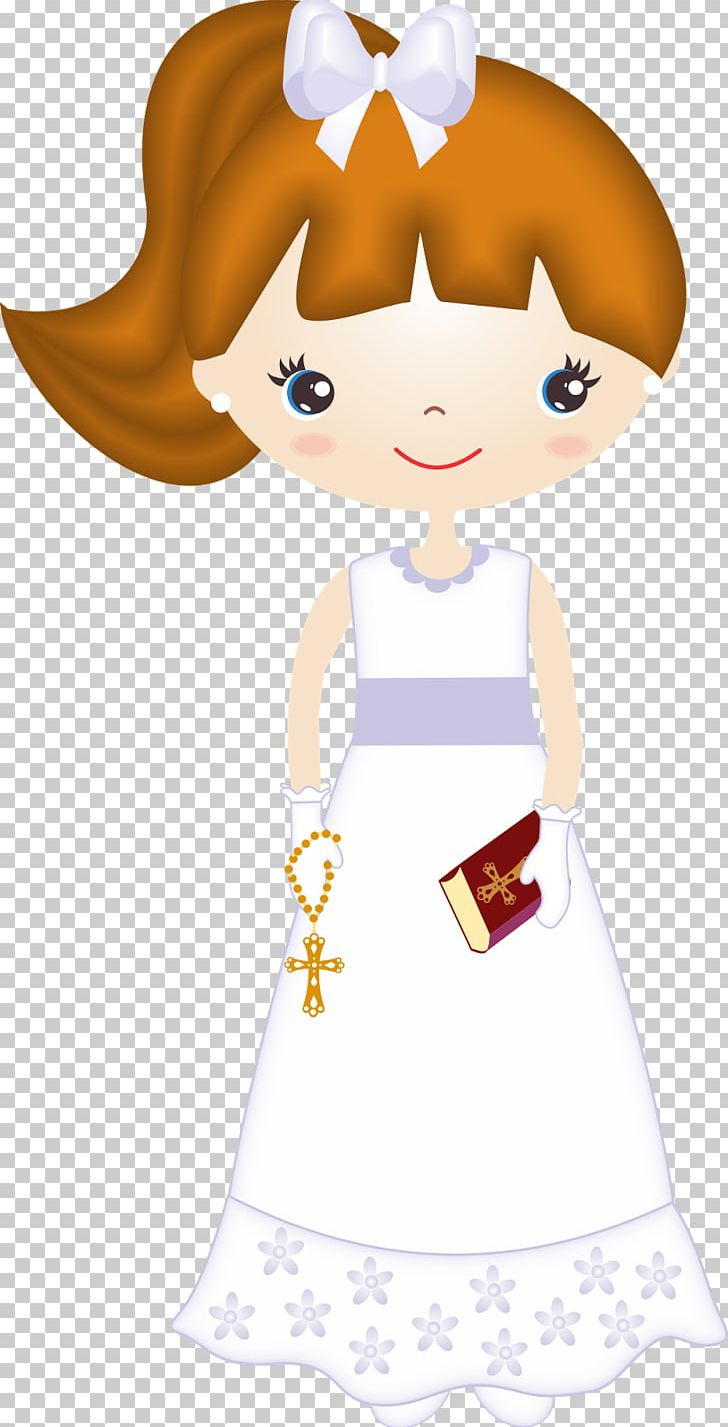First Communion Eucharist Baptism PNG, Clipart, Angel, Art, Cartoon, Catholic Church, Clothing Free PNG Download