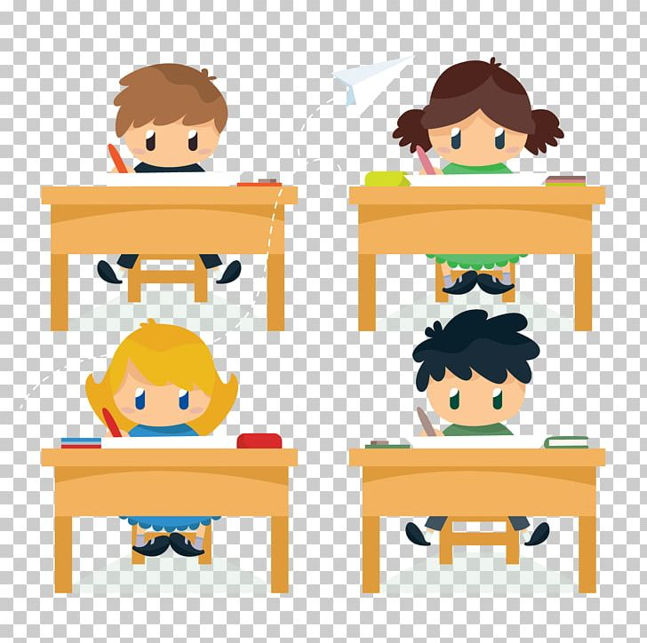 Student Euclidean Classroom Education School PNG, Clipart, Back, Back To School, Call Center, Chair, Child Free PNG Download