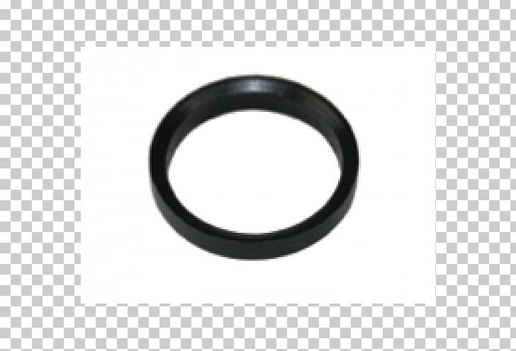 UV Filter Photographic Filter The Tiffen Company PNG, Clipart, Ab Volvo, Body Jewelry, Camera, Camera Lens, Cokin Free PNG Download