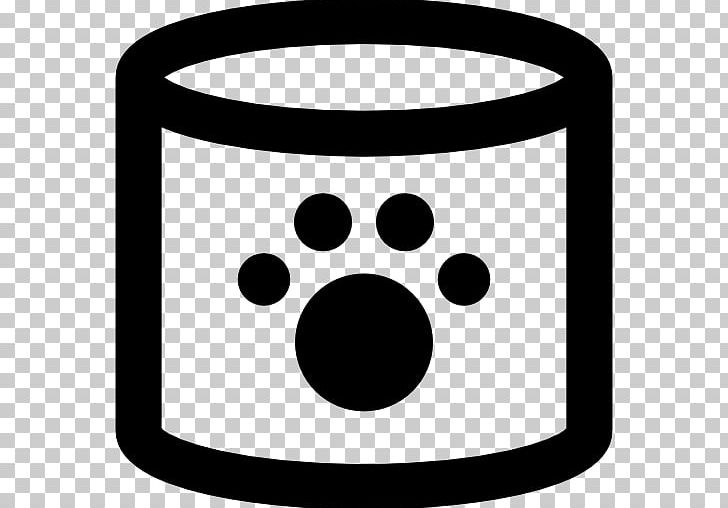 Cat Food Dog PNG, Clipart, Animals, Black, Black And White, Cat, Cat Food Free PNG Download