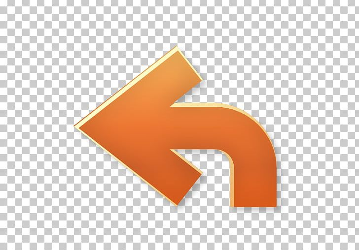 Angle Text Symbol PNG, Clipart, Actions, Angle, Brand, Computer Icons, Computer Software Free PNG Download