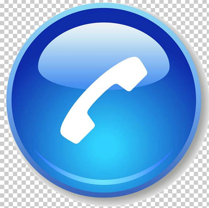 Computer Icons Telephone Mobile Phones PNG, Clipart, Blue, Circle, Clip Art, Computer Icon, Computer Icons Free PNG Download