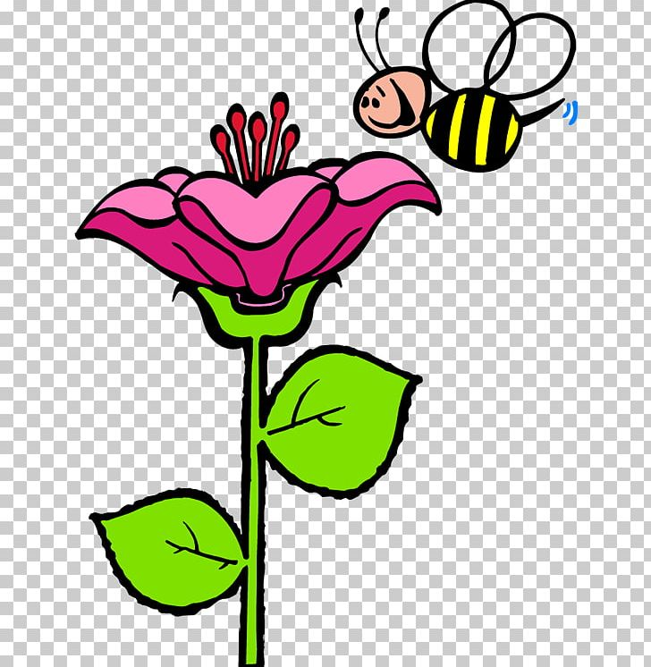 Honey Bee Insect Flower PNG, Clipart, Anthophora Plumipes, Area, Art, Artwork, Bee Free PNG Download