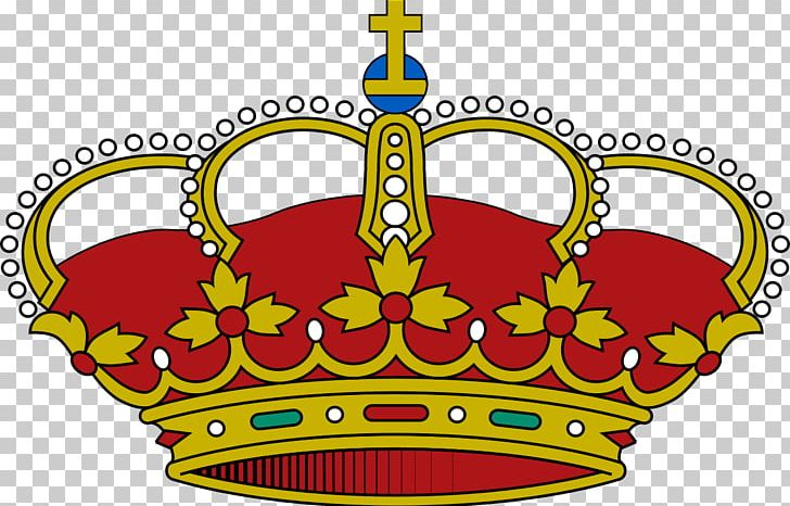 Coat Of Arms Of Spain Spanish Empire Spanish Royal Crown Monarchy Of Spain PNG, Clipart, Area, Artwork, Catholic Monarchs, Coat Of Arms, Coat Of Arms Of Spain Free PNG Download