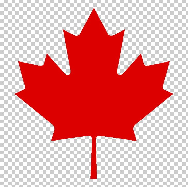 Flag Of Canada Maple Leaf PNG, Clipart, Canada, Clip Art, Computer Icons, Cryptocurrency Wallet, Flag Of Canada Free PNG Download