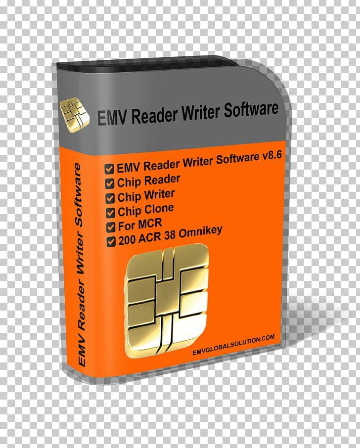 emv reader writer software v8 download crack