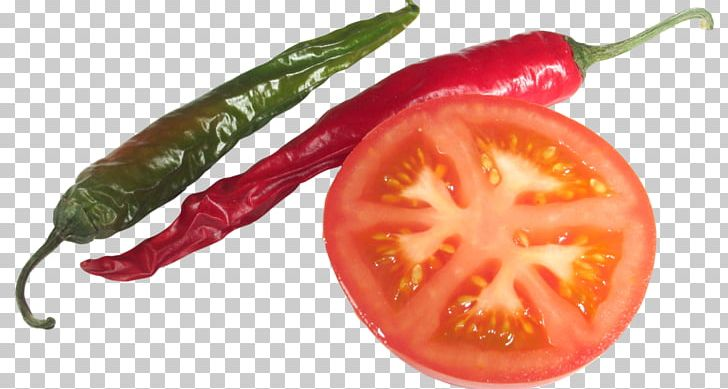 Plum Tomato Bell Pepper Habanero Bird's Eye Chili Serrano Pepper PNG, Clipart, Bell Pepper, Bell Peppers And Chili Peppers, Birds Eye Chili, Black Pepper, Cayenne Pepper Free PNG Download