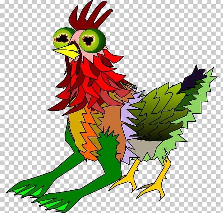 Rooster Character Cartoon PNG, Clipart, Art, Artwork, Beak, Bird, Cartoon Free PNG Download