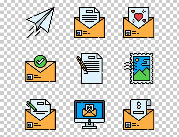 Science And Technology Computer Icons PNG, Clipart, Angle, Area, Computer Icon, Computer Icons, Diagram Free PNG Download