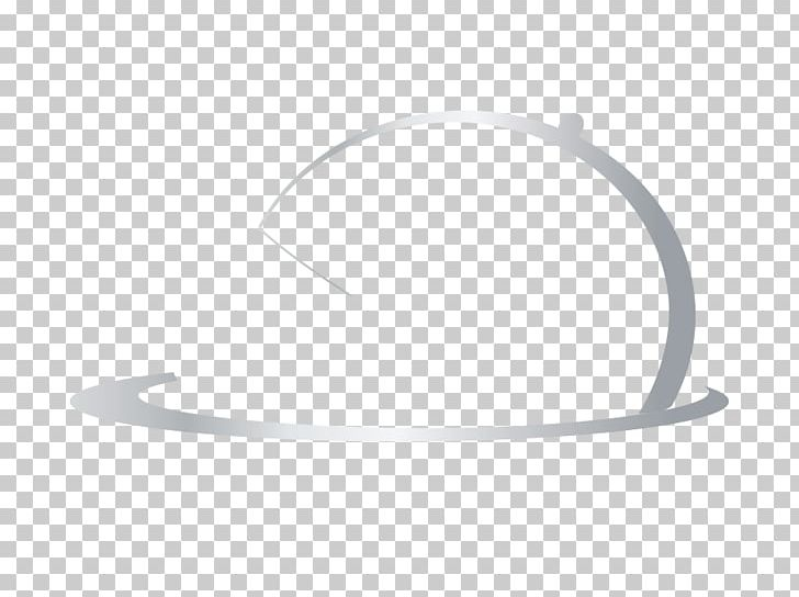 Line Angle Font PNG, Clipart, Angle, Art, Chef, Chef Logo, Circle Free PNG Download