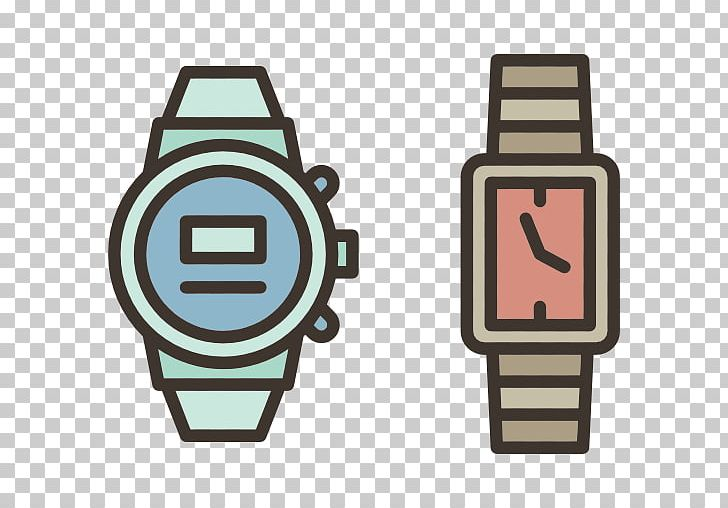 Watch Clock Sinn Timer Rolex PNG, Clipart, Accessories, Apple Watch, Brand, Cartoon, Diving Watch Free PNG Download