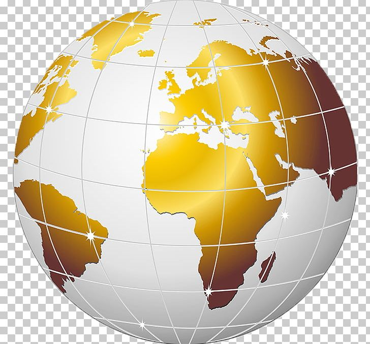 World Map Globe PNG, Clipart, Animated Mapping, Atlas, Ball, Globe, Globe Vector Free PNG Download