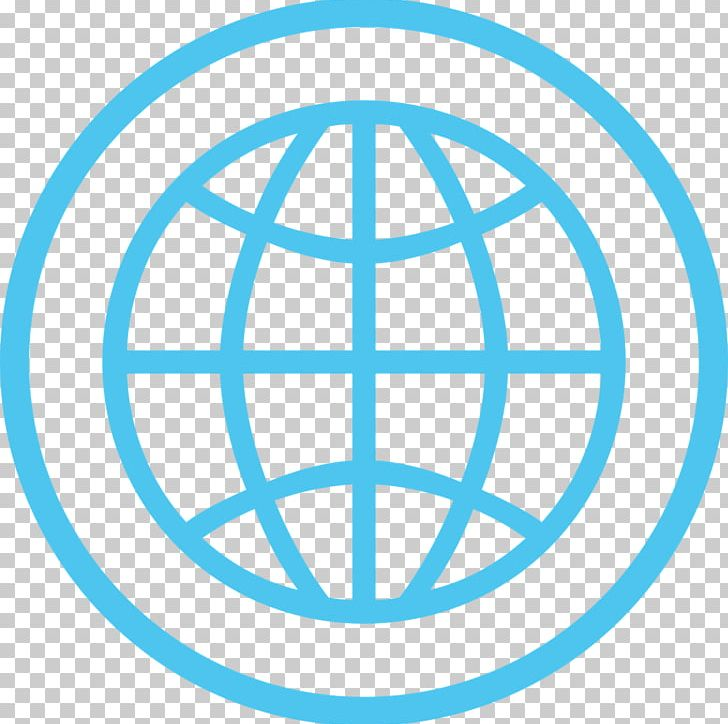 International Monetary Fund World Bank Finance Investment PNG, Clipart, Area, Bank, Circle, Company, Finance Free PNG Download