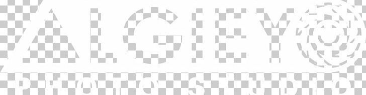 Close-up Font PNG, Clipart, All About, Art, Black, Book, Closeup Free PNG Download
