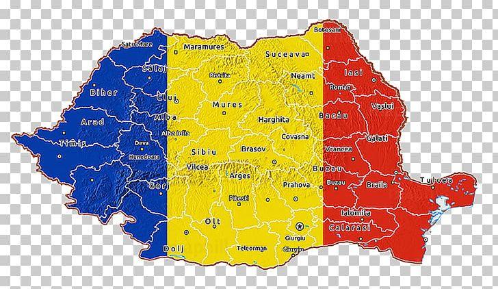 Romanian ArcMap ArcGIS PNG, Clipart, Arcgis, Arcmap, Area, Flag