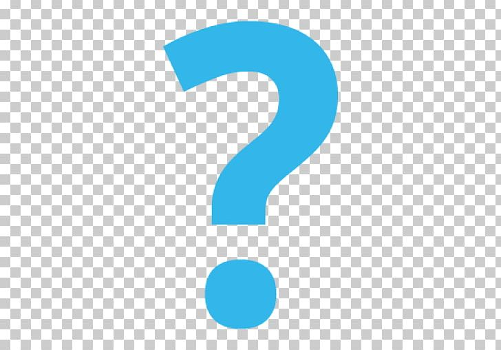 Emoji Question Mark Android Computer Icons Cut PNG, Clipart, And