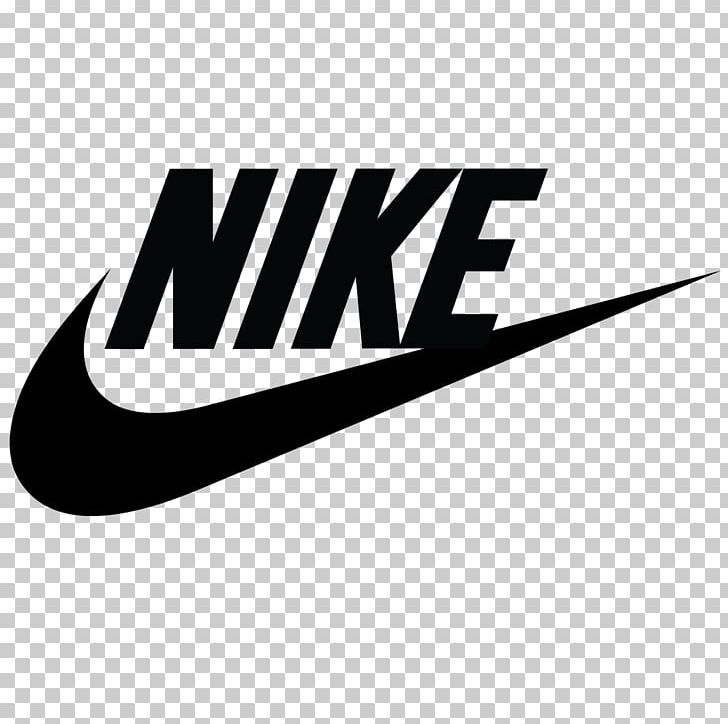 Nike Swoosh Logo Onitsuka Tiger Adidas Png Clipart Adidas