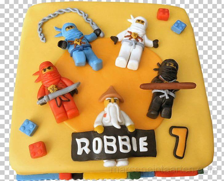 Torte Lego Ninjago Cake PNG, Clipart, Birthday, Birthday