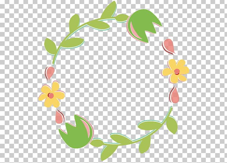 Wreath Floral Design PNG, Clipart, Artwork, Bohemian