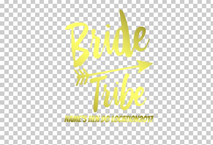 Logo Brand Line Font PNG, Clipart, Brand, Brand Line, Bride, Bride Tribe, Font Free PNG Download