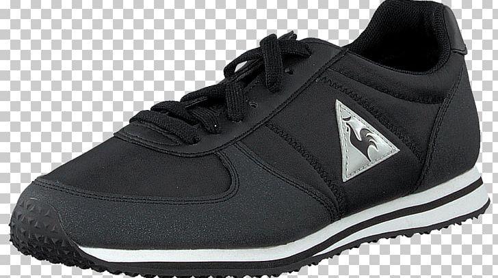 super populaire 32034 ec275 Nike Air Max Amazon.com Air Force 1 Sneakers PNG, Clipart ...