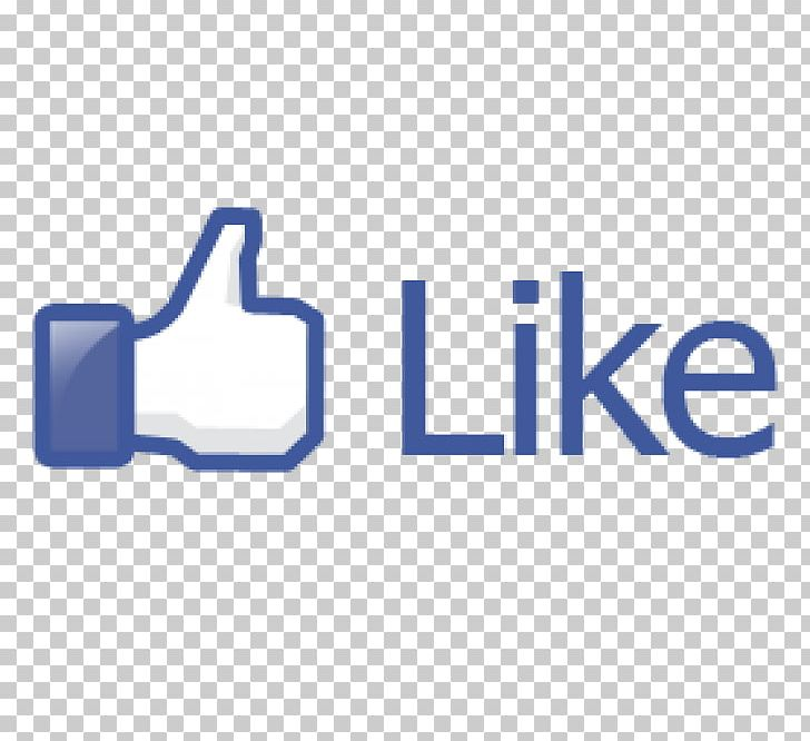 Facebook Like Button Facebook PNG, Clipart, Angle, Area, Blue, Brand, Button Free PNG Download