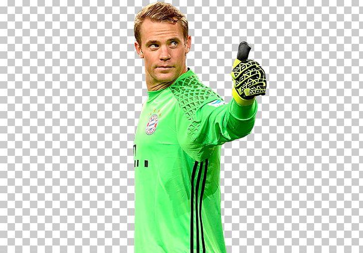 new style dd4b6 68017 Manuel Neuer FIFA 17 FC Bayern Munich 2018 World Cup Germany ...