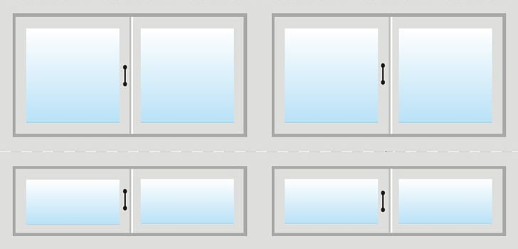 Window Area Angle PNG, Clipart, Angle, Area, Door, Doors And Windows, Glass Window Free PNG Download