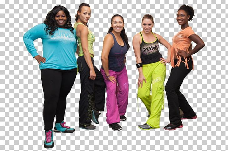 Zumba Physical Fitness Physical Exercise Fitness Centre Dance PNG, Clipart, Abdomen, Aerobics, Arm, Elliptical Trainers, Event Free PNG Download