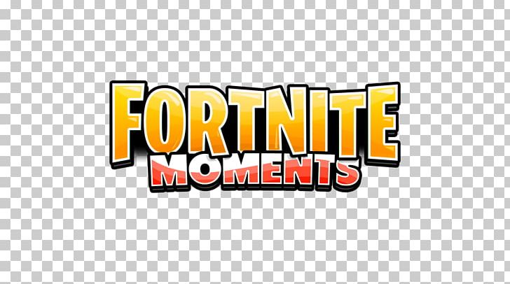 Fortnite Battle Royale Xbox One Video Game PlayerUnknown's Battlegrounds PNG, Clipart, Area, Battle Royale, Battle Royale Game, Brand, Epic Games Free PNG Download