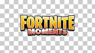 Fortnite Battle Royale Logo Battle Royale Game Font Png Clipart