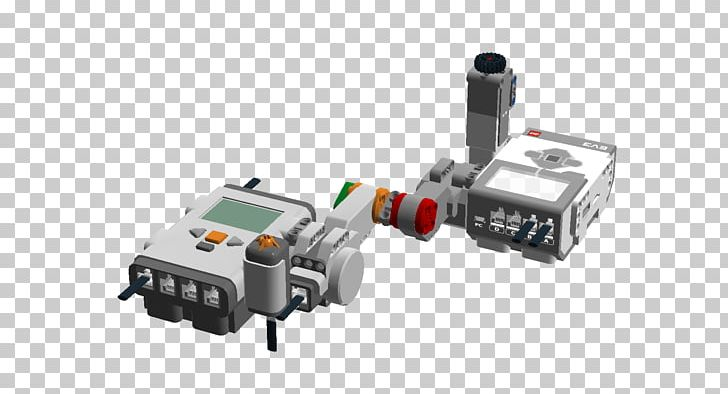 Lego Mindstorms EV3 Lego Mindstorms NXT Lego Technic PNG, Clipart, Bluetooth, Brick, Computer Programming, Electric Motor, Electronic Component Free PNG Download