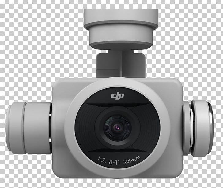 Mavic Pro DJI Phantom 4 Pro Camera PNG, Clipart, 4k